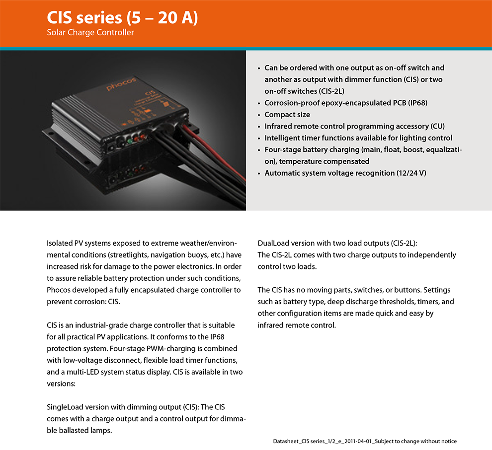 AIO-ControllerSpecs-Page1
